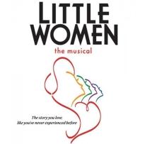 little_women_musical.jpg
